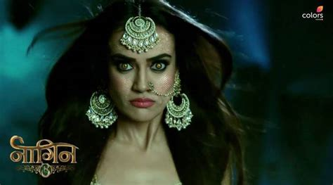 Most watched Indian TV shows: Naagin 3 continues to rule