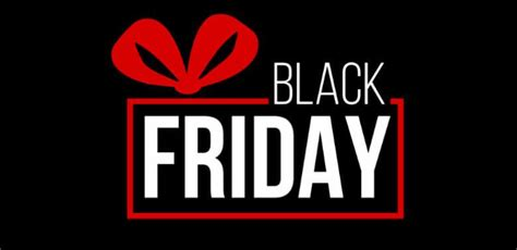 How to Find Best Black Friday VPN Deals 2019 | Secure thoughts