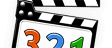 Media Player Classic (32-bit) Download (2021 Latest) for